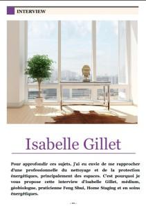 isabelle-gillet