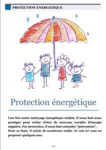 protection-energetique