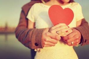 programme-être-createur-de-sa-vie-amoureuse